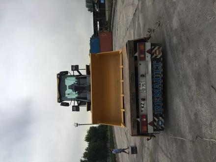 XCMG  LW300FN 2020 года в Караганда – фото 3