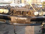 Носкат на BMW E38 из Японии за 250 000 тг. в Нур-Султан (Астана)