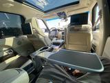 Land Rover Range Rover 2014 года за 27 082 352 тг. в Нур-Султан (Астана)