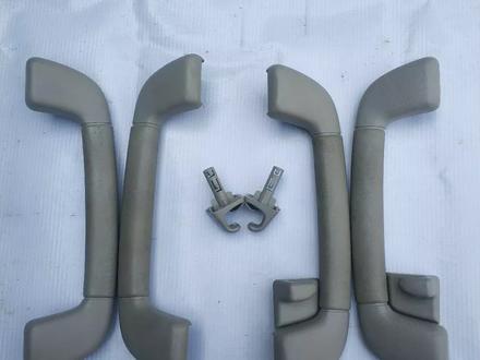 Потолочные ручки camry 40 за 4 000 тг. в Алматы