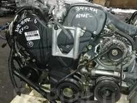 Двигатель 3vzfe за 380 000 тг. в Семей