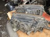 Передний фары Suzuki Cultus (1988-2003) 30000т за обе за 30 000 тг. в Алматы – фото 4