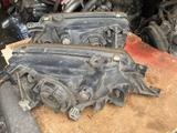 Передний фары Suzuki Cultus (1988-2003) 30000т за обе за 30 000 тг. в Алматы – фото 5