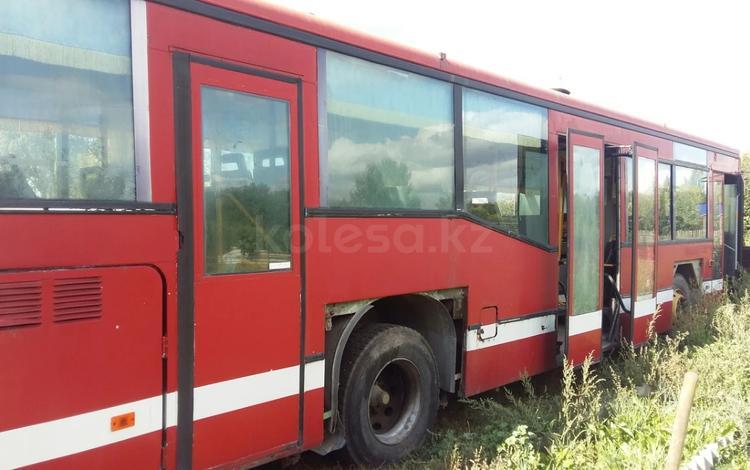 Scania  CN113CLL 1991 года за 2 000 000 тг. в Усть-Каменогорск