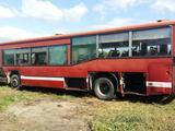 Scania  CN113CLL 1991 года за 2 000 000 тг. в Усть-Каменогорск – фото 5