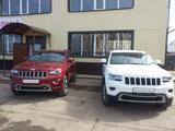 Автосалон Jeep и Fiat Professional г. Уральск в Уральск – фото 2