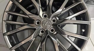 Lexus RX 330/ за 230 000 тг. в Алматы