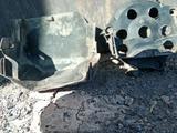 Спидометр компрессор для кондиционера фонари задние крышка трамблёра за 20 000 тг. в Караганда – фото 2