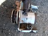 Спидометр компрессор для кондиционера фонари задние крышка трамблёра за 20 000 тг. в Караганда – фото 3