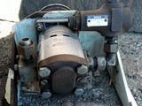 Спидометр компрессор для кондиционера фонари задние крышка трамблёра за 20 000 тг. в Караганда – фото 4