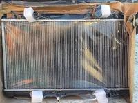 Радиатор основной Camry 30 за 10 000 тг. в Павлодар