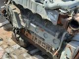 Двигатель 615 в Каскелен – фото 2