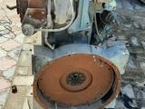 Двигатель 615 в Каскелен – фото 3