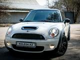 Mini Hatch 2010 года за 4 700 000 тг. в Алматы