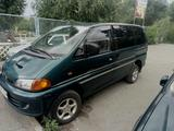 Mitsubishi Delica 1996 года за 2 950 000 тг. в Усть-Каменогорск – фото 2