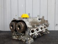Гбц головка блока цилиндров двигателя nissan qashqai j11 1.2 за 6 428 тг. в Нур-Султан (Астана)