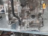 Каробка автомат 4х ступка за 300 000 тг. в Нур-Султан (Астана)