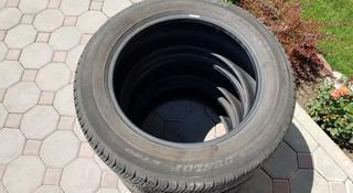 Шины Dunlop ST30 R18 за 55 000 тг. в Алматы