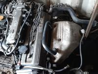 Toyota exiv, ed двигатель 3s 2.0 объем за 210 000 тг. в Алматы