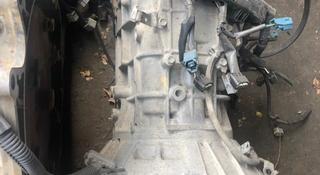 На ленд крузер 4, 5gx бензин 1fzмкпп, механическая коробка передач за 1 919 тг. в Алматы
