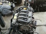 Двигатель на рено Лада Ларгус Матиз мерседес за 1 200 тг. в Актау – фото 3