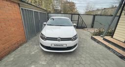 Volkswagen Polo 2012 года за 4 500 000 тг. в Кокшетау – фото 2