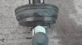 Вакуум тормозной CR-V 2000г! за 15 000 тг. в Алматы