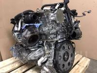 Двигатели за 5 555 тг. в Атырау