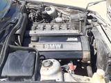 BMW 525 1991 года за 1 500 000 тг. в Актобе – фото 4