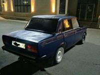 ВАЗ (Lada) 2105 2001 года за 470 000 тг. в Актау
