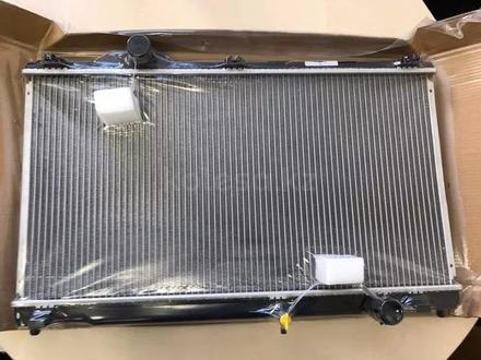 Радиатор охлаждения на Bmw e60 за 1 062 тг. в Алматы – фото 2