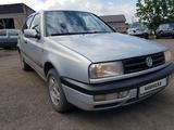 Volkswagen Vento 1994 года за 1 080 000 тг. в Караганда – фото 5