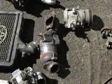 Турбина генератор гур свежедоставлен из Японии за 120 000 тг. в Алматы – фото 4