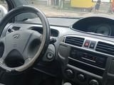 Hyundai Matrix 2004 года за 2 100 000 тг. в Уральск – фото 2