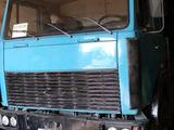 МАЗ  64229 1994 года за 4 500 000 тг. в Караганда