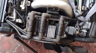 Катушку на Audi 2.4 2.8 30 клапанный мотор за 10 000 тг. в Алматы