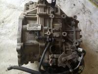 АКПП. Коробка автомат. Hyundai Kia 1, 4 G4LC за 250 000 тг. в Караганда