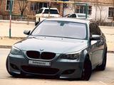 BMW 530 2007 года за 6 200 000 тг. в Актау