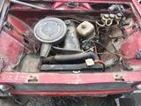 ВАЗ (Lada) 2102 1973 года за 300 000 тг. в Усть-Каменогорск