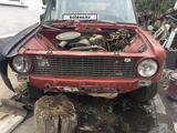 ВАЗ (Lada) 2102 1973 года за 300 000 тг. в Усть-Каменогорск – фото 2