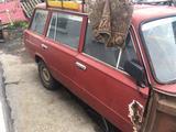 ВАЗ (Lada) 2102 1973 года за 300 000 тг. в Усть-Каменогорск – фото 4