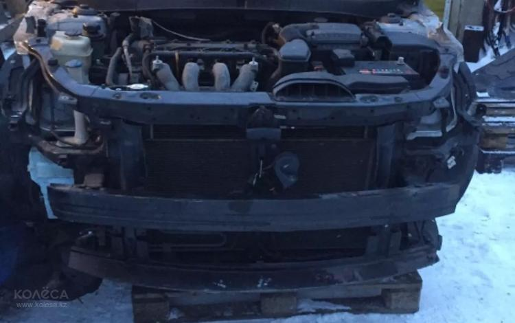 Двигатель Хундай Саната 7 за 2 509 тг. в Караганда