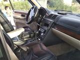 Land Rover Range Rover 1996 года за 2 700 000 тг. в Талдыкорган – фото 4
