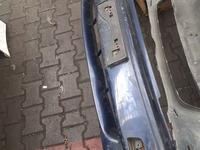 Бампер камрыи 15 передний задний фары за 100 тг. в Алматы