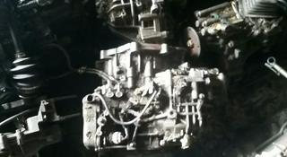 АКПП-Вариатор на Mitsubishi Lancer за 150 тг. в Алматы