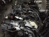 Двигатель БМВ за 1 800 тг. в Алматы – фото 5