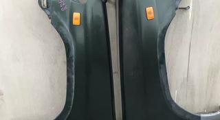 Крыло на Nissan Pathhfinder R50 за 35 000 тг. в Алматы