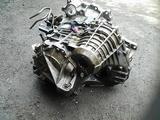 АКПП Lexus rx 330, 350 U151F 4WD за 200 000 тг. в Усть-Каменогорск