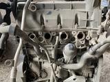 Двигатель на Мерседес А140, 2001 г. В., б/у в отличном… за 400 000 тг. в Алматы – фото 3