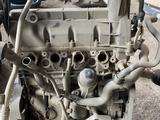Двигатель на Мерседес А140, 2001 г. В., б/у в отличном… за 400 000 тг. в Алматы – фото 4